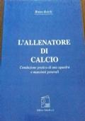 Sassone Catalogo Specializzato Dei Francobolli D'Italia 2008 (Primo Volume)