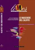 Limes - Anno 2014 N. 9 - Le maschere del Califfo