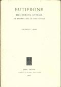 PRIMA LEZIONE DI SOCIOLOGIA. [ Prima edizione. Roma-Bari, Laterza, giugno 2007 ].