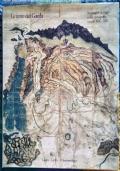 Le terre del Garda. Immagini del lago nella cartografia (secoli XIV - XX)