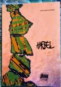 Dal sociale al frattale: L'opera di Haebel Antonio D'Anna