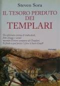 I Templari e la Sindone - Storia di un falso