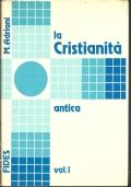 LA VALLE DEI MOCHENI.  Testi di Aldo GORFER. Foto di Flavio FAGANELLO [Prima ristampa della  prima edizione, gennaio 1972 ].