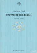 L'apparire del bello