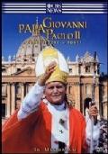 Papa Giovanni Paolo II. Il costruttore di ponti