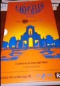CAROSELLO LIBRO+DVD