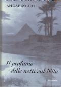 Il profumo delle notti sul Nilo