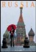 RUSSIA CROCEVIA FRA STORIA E NATURA