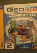 Geo Club Compatto 2