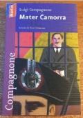 Mater Camorra