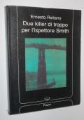 DUE KILLER DI TROPPO PER L'ISPETTORE SMITH