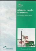 CARLO MAGNO E MAOMETTO