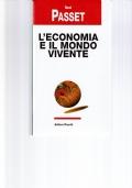 L'economia e il mondo vivente