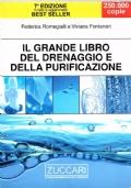 Il grande libro del drenaggio e della purificazione