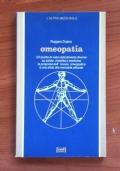 OMEOPATIA - Un punto di vista radicalmente diverso su salute, malattia e medicina: la proposta dell' eresia omeopatica è una sfida alla mentalità ufficiale