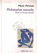 Philosophia sexualis scritti su Georges Bataille