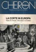 La corte in Europa