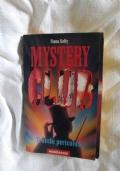 Mistery Club Trucchi pericolosi