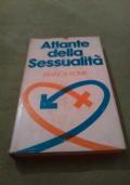 Atlante della sessualità