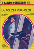 La polizza Chandler (promozione 10 gialli per 8€)