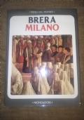 Brera - Milano