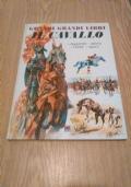 Il Cavallo - leggenda, storia, razze, sport