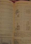 manuale del perito industriale