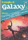 Il meglio di Galaxy 3
