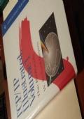 tcp/ip illustrated - volume 1