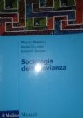 Sociologia della devianza