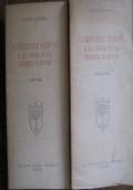 L'Aristotele perduto e la formazione filosofica di Epicuro, 2 voll.