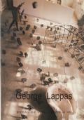 George Lappas Yamis Bouteas Grecia XLIV Biennale di Venezia 1990