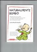 NATURALMENTE BIMBO