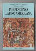 Indipendenza latino americana