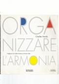 Organizzare l'armonia