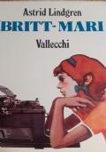 Britt Mari