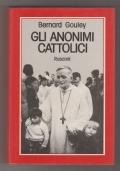 Gli anonimi cattolici