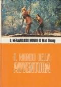 Il mondo dell'avventura