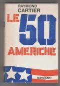 Le 50 Americhe