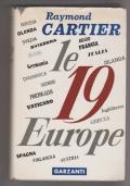 Le 19 Europe