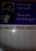 Lettere 1925 1975 e altre testimonianze