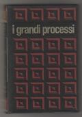 I grandi processi della storia: Urbain Grandier Sade