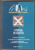 Limes n°3 2001 I popoli di Seattle