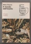 Medicina felina - Scivac 2002