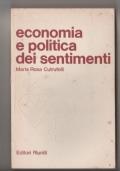 Economia e politica dei sentimenti