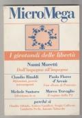 Micromega supplemento al n° 3 2002: i girotondi della libertà