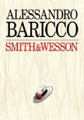 Smith&Wesson 1a edizione