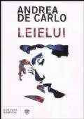 Leielui