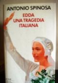 EDDA  UNA  TRAGEDIA  ITALIANA
