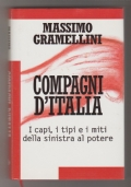 Compagni d'Italia